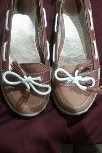 Sebago · Boat shoes